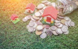 Какие условия программы сельский дом?