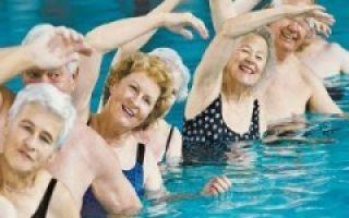 Как получить путевки в санаторий для пенсионеров?