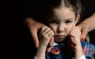 Как проходит восстановление родительских прав?
