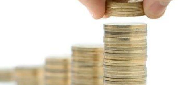 Что такое монетизация льгот?