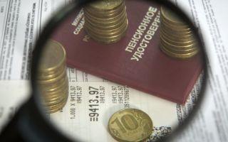 Кому положены субсидии на оплату ЖКХ?