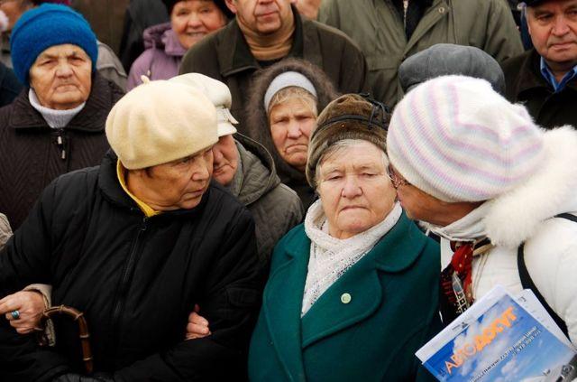 Путевки в санаторий для пенсионеров в 2020 году - как получить бесплатно, куда обращаться, льготные