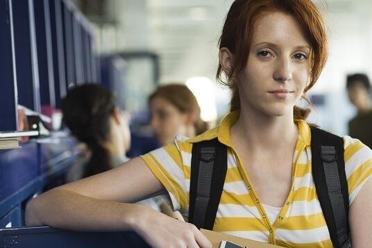 Государственная социальная помощь в 2020 году - что это такое, студентам, малоимущим, понятия и основания предоставления