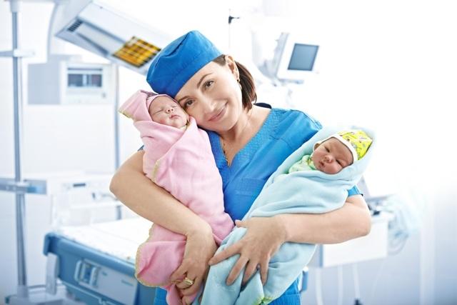 Выбор роддома по родовому сертификату в 2020 году - что это такое, к кому обращаться, дает право