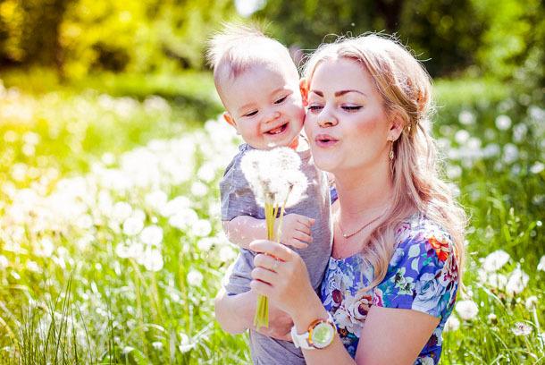 Пособия на детей безработной маме в 2020 году: выплаты по уходу и при рождении ребенка, документы на ребенка-инвалида и для матери-одиночки
