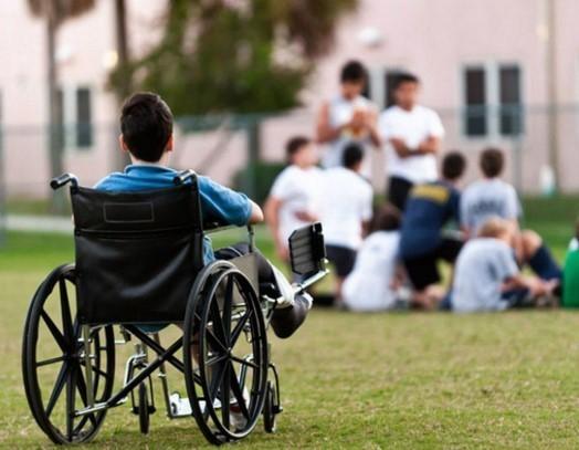 Пенсия инвалида 3 группы (льготы) в 2020 году - размер, сумма, какая будет, рабочая, получают, минимальная