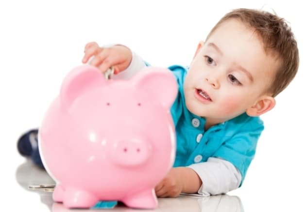 Пенсия по потере кормильца в 2020 году: размер и последние изменения, на ребенка и жену, какие нужны документы