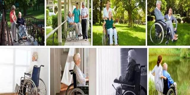 Государственная пенсия по инвалидности в 2020 году - что это такое, пенсионному обеспечению, размер