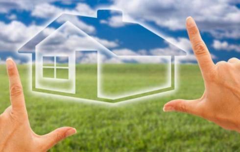Земельный участок многодетным семьям в 2020 году - предоставление, как получить, бесплатное, где выделяют