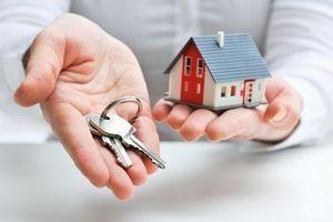 Как получить жилье от государства в 2020 году - если нет собственного, можно квартиру бесплатно