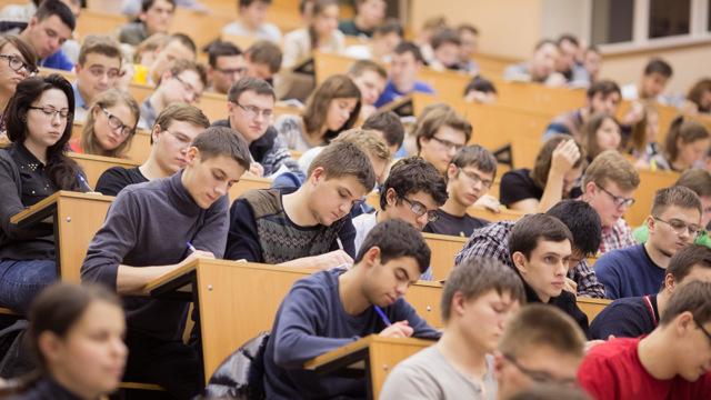 Академическая стипендия в 2020 году - что это такое, государственная, размер, повышенная, студентам