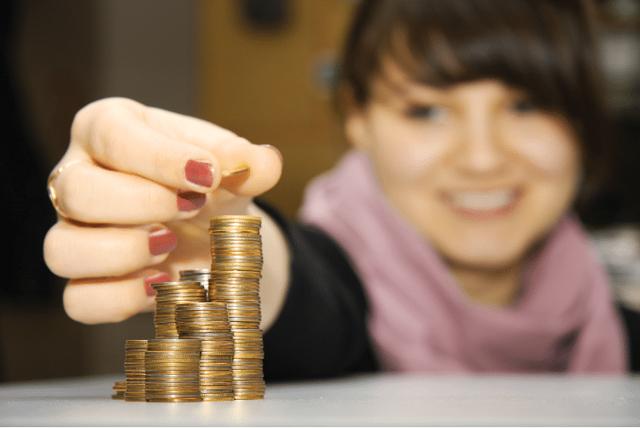 Губернаторская стипендия в 2020 году - как получить, размер, школьникам