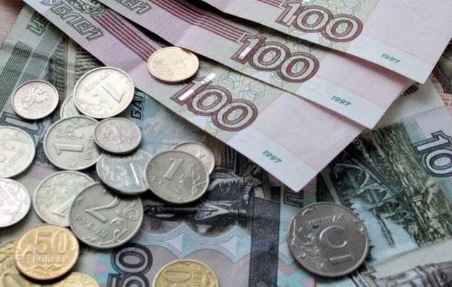 Статус малоимущей семьи в 2020 году: как получить и расчитать доход, сумма адресной помощи