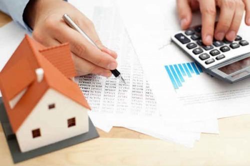 Военная субсидия в 2020 году - на покупку жилья, кому положена, рассчитать, ипотека, квартиры, условия
