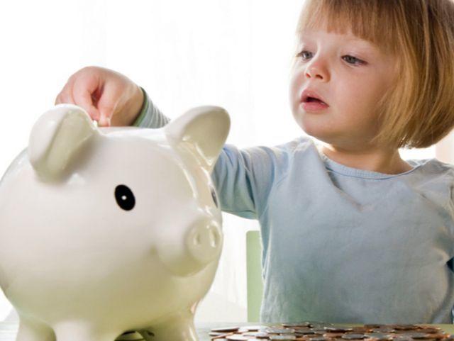 Пособия на детей в 2020 году в Москве✭: единовременная выплата при рождении, на второго ребенка, лужковские выплаты и малоимущим семьям