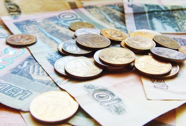 Виды налоговых льгот в 2020 году - классификация, в РФ, кодекс, по НДС, для юридических лиц