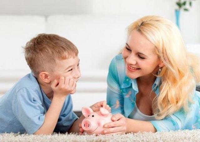 Что дают за 4 ребенка в 2020 году - в России, государство, сколько, если получили материнский капитал