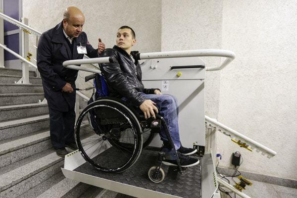 Земельный участок для инвалидов в 2020 году - как получить 1 группы, предоставление, 3, бесплатно