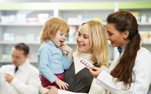 Выплаты ежемесячных пособий матери-одиночке в Москве в 2020 году: размер, необходимые документы, где получить