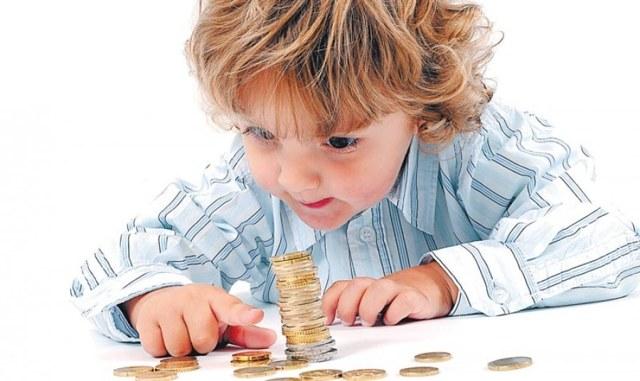 Единовременная выплата из материнского капитала в 2020 году - 50 тысяч, на нужды, будет ли, заявление