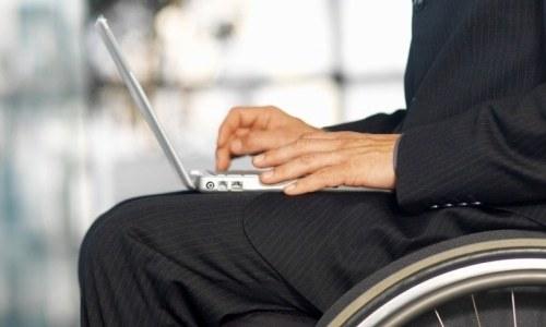 Отпуск инвалиду 3 группы в 2020 году - ТК РФ, дополнительный, сколько дней положено, продолжительность
