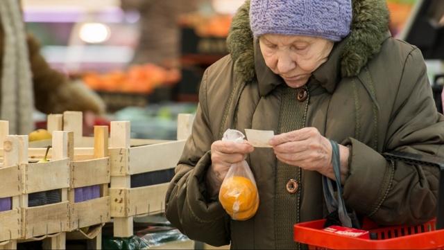 Монетизация льгот в 2020 году - что это такое, инвалидам, ветеранам труда Москве, последние изменения