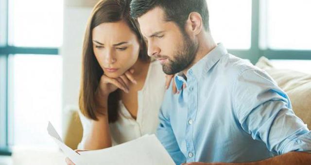 Как оформить кредитные каникулы в Сбербанке в 2020 году - что это такое, для женщин в декрете, на сегодня