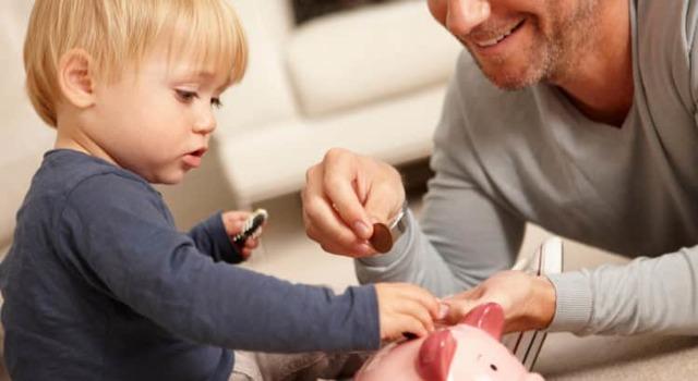 Льгота по НДФЛ на детей (ребенка) в 2020 году - до какой суммы, пример расчета, инвалидов