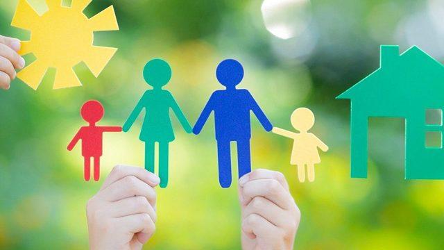 Приемная семья в 2020 году - что это такое, чем отличается, от опекунства, выплаты, образуется на основании