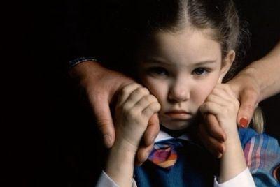 Родительские права - лишение, ограничение, основания, обязанности, осуществляются, как восстановить на ребенка после