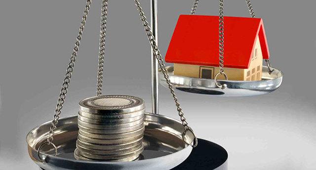 Налог на квартиру по завещанию в 2020 году - наследование, облагается ли, России