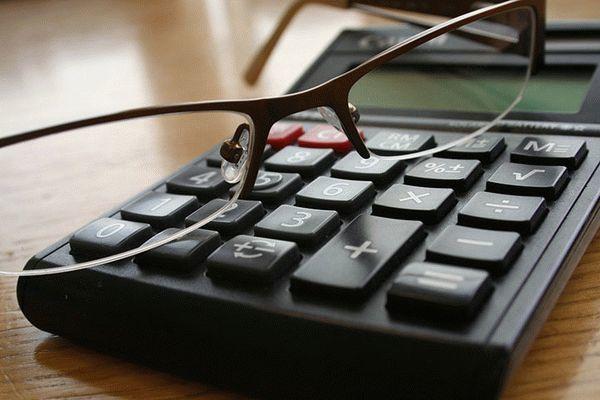 Пенсии в МВД в 2020 году - рассчитать, пенсионный фонд, срок службы, по выслуге лет, сотрудникам